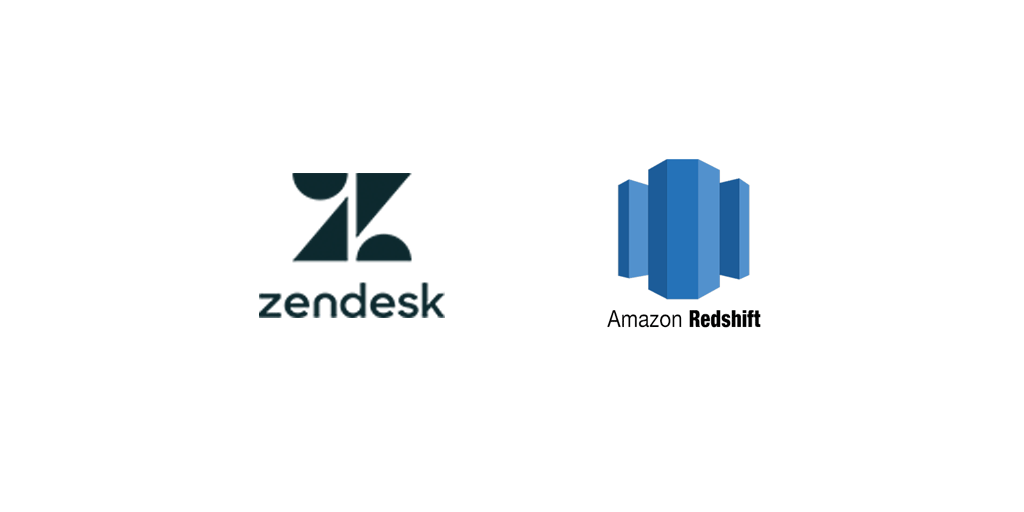 How to load data from Zendesk to Redshift - Blendo