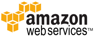 amazon-web-services-logo-2016