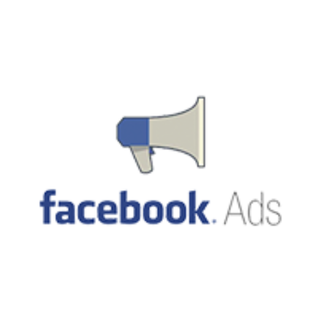 Import your Facebook Ads data into your data warehouse - Blendo.co