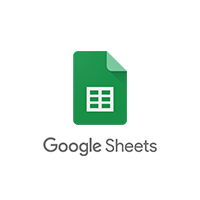 Import your Google Sheets data into your data warehouse - Blendo.co