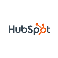 Import your Hubspot data into your data warehouse - Blendo.co