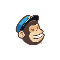 Import your MailChimp data into your data warehouse - Blendo.co