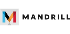 How to load data from Mandrill to Redshift