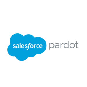 How to load data from Salesforce Pardot