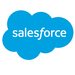 Import your Salesforce data into your data warehouse - Blendo.co