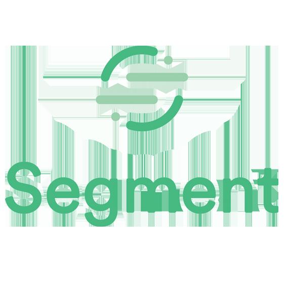 Import your Segment data into your data warehouse - Blendo.co