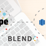 Import your Stripe data into your data warehouse - Blendo.co