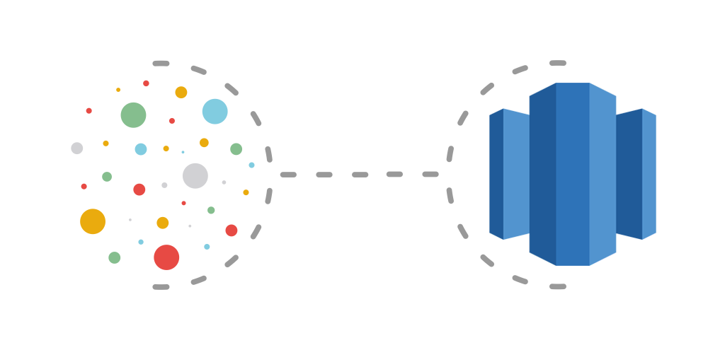 Blendo joins AWS Partner Network as an authorized Amazon Redshift Partner