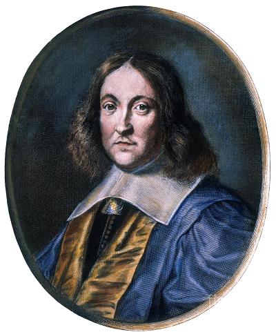 Fermat's Library