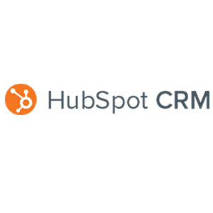 Import your Hubspot CRM data into your data warehouse - Blendo.co