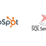 How to Load data from Hubspot to MS SQL Server