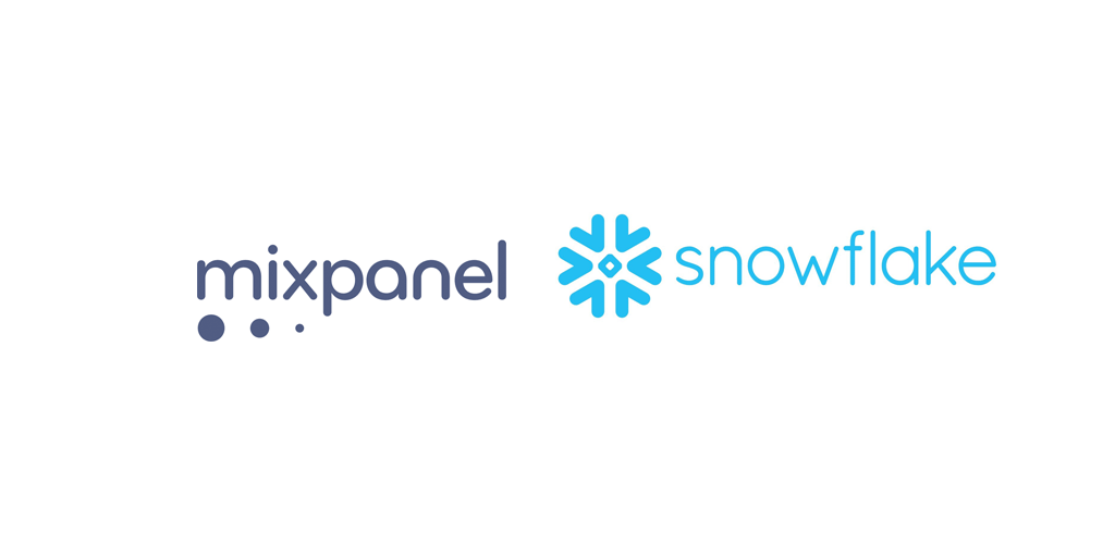 How to load data from Mixpanel to Snowflake - Blendo