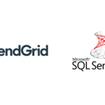 How to Load data from SendGrid to MS SQL Server
