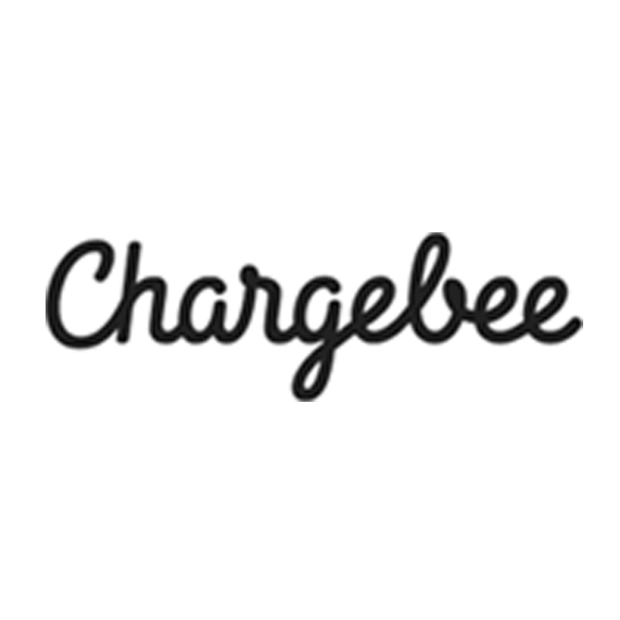 Import your Chargebee data into your data warehouse - Blendo.co