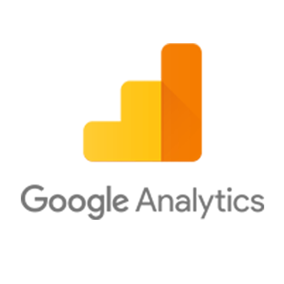 Import your Google Analytics data into your data warehouse - Blendo.co