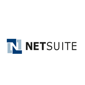 How to load data from NetSuite to your data warehouse