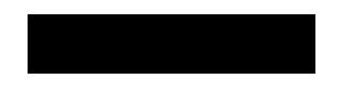 mews-logo-2