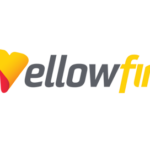 Yellowfin integration