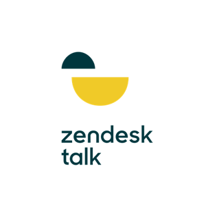 How to load data from Zendesk Talk to your data warehouse