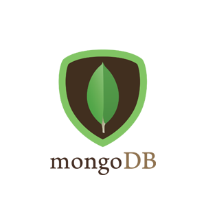 How to load data from MongoDB to your data warehouse