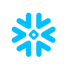 snowflake-logo-partners3