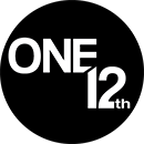 One12th Chooses Blendo for ETL Data Integration
