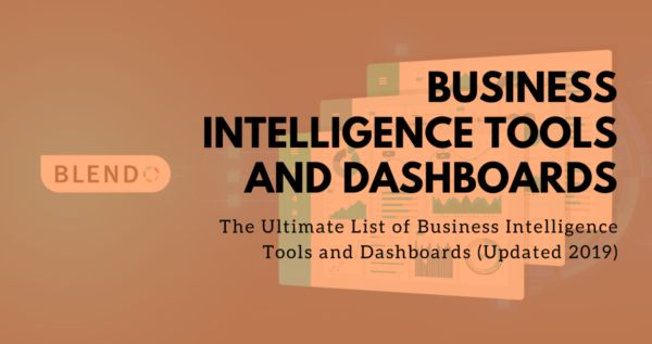 bi-tools-and-dashboards-sm