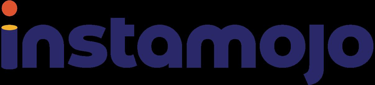 instamojo-logo